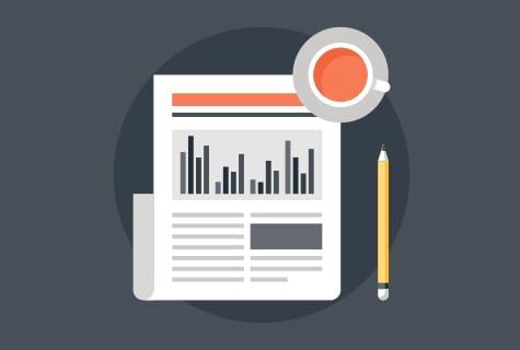 dbSeer offers a framework for maturing Analytics platform at Logi16