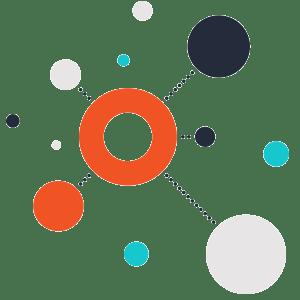 "strategic partner in data analytics"""
