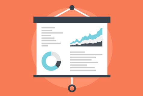 Framework for maturing your analytics platform