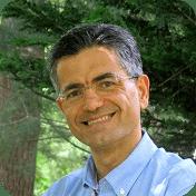 Shawn Zargham