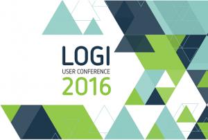 logi16-user-conference