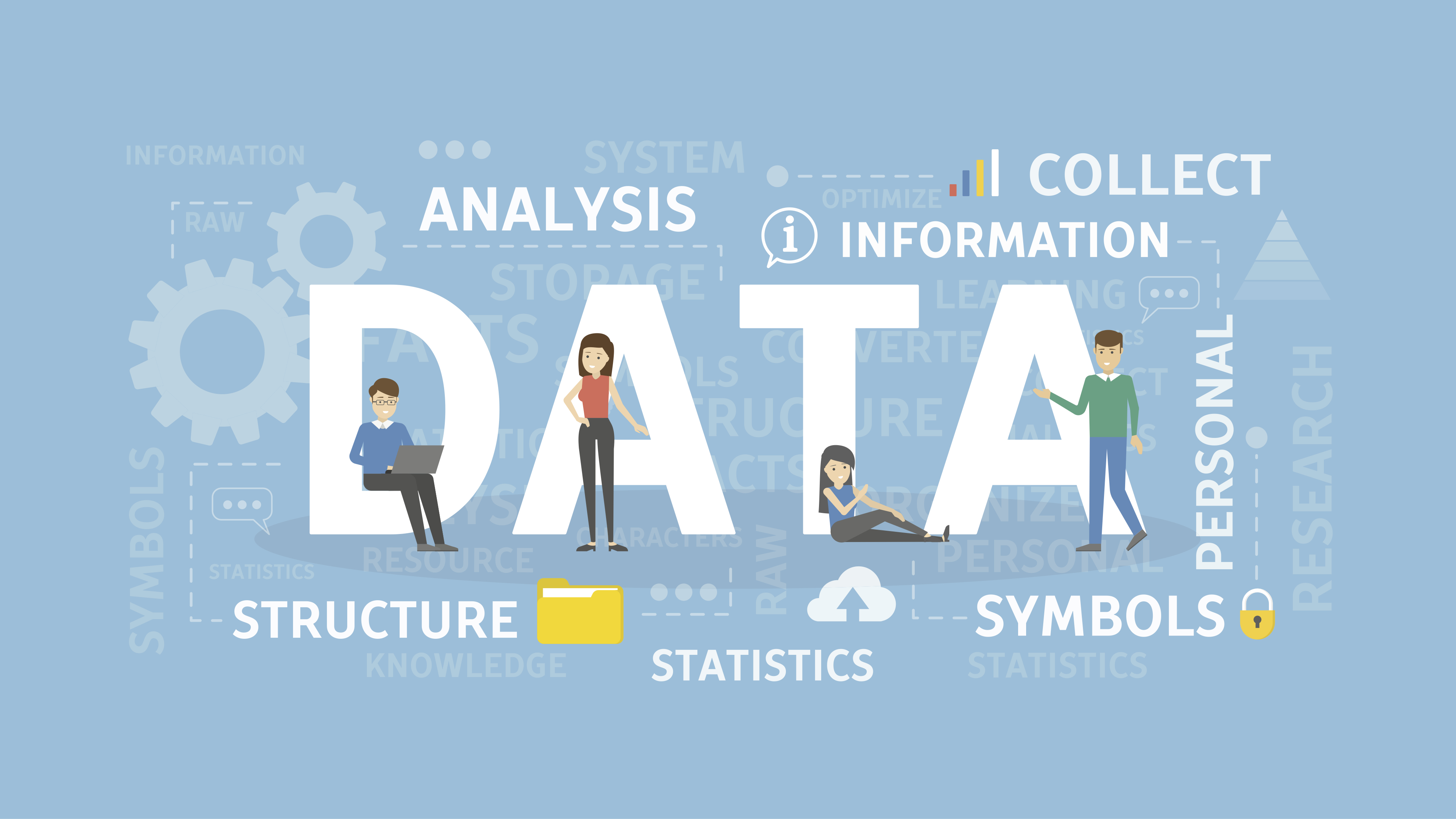 Data Science 101: An Introduction into the World of Predictive Analytics -  dbSeer